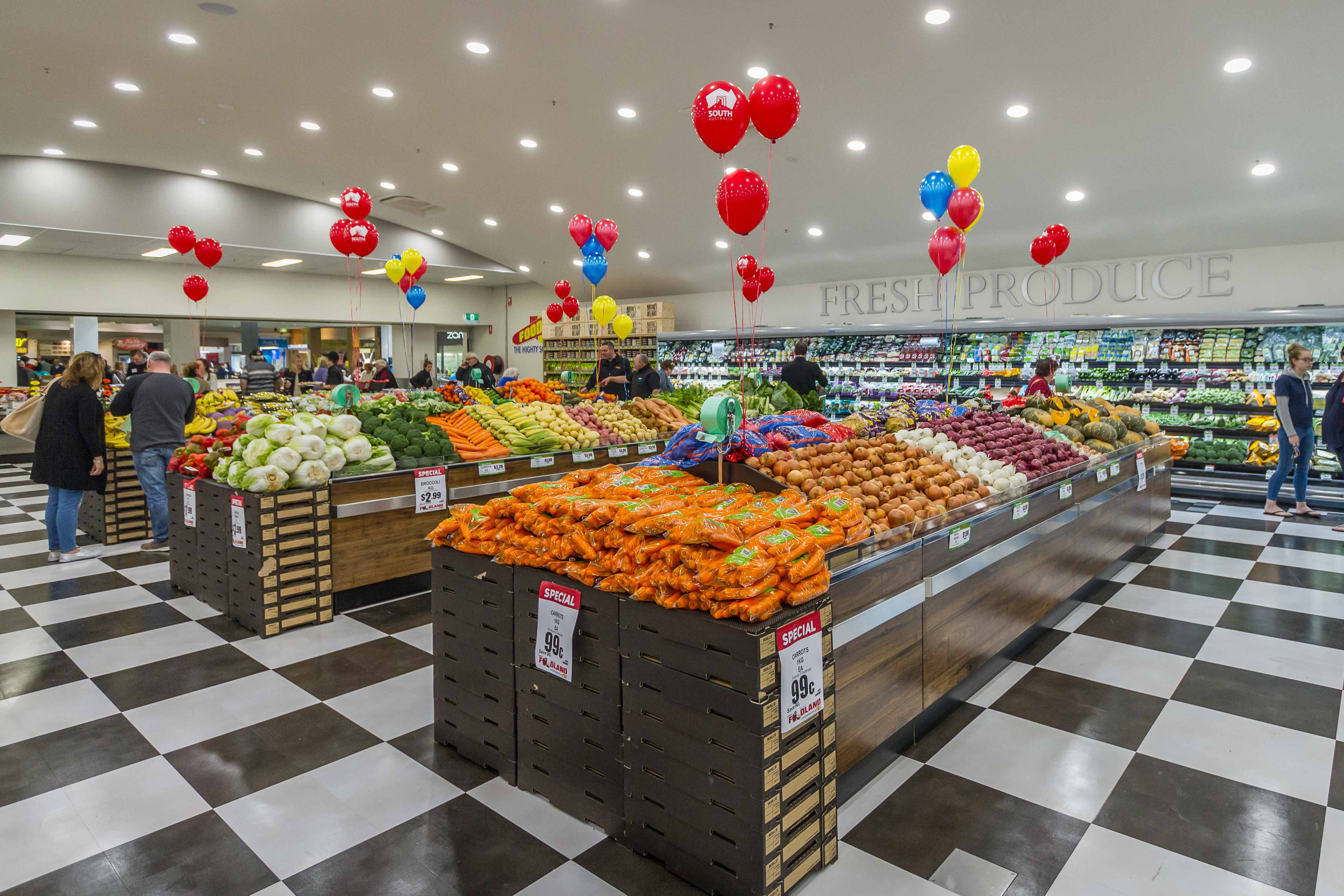 Foodland_low_res-9.jpg